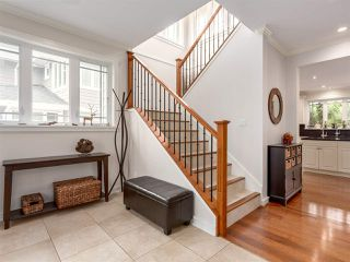 "Photo 6: 1012 CONDOR Place in Squamish: Garibaldi Highlands House for sale in ""Thunderbird Creek"" : MLS®# R2203842"