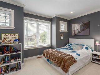 "Photo 10: 1012 CONDOR Place in Squamish: Garibaldi Highlands House for sale in ""Thunderbird Creek"" : MLS®# R2203842"