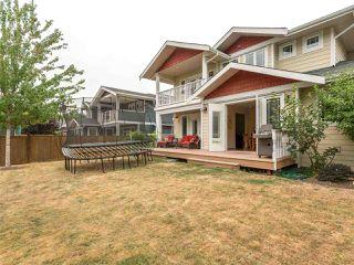"Photo 16: 1012 CONDOR Place in Squamish: Garibaldi Highlands House for sale in ""Thunderbird Creek"" : MLS®# R2203842"