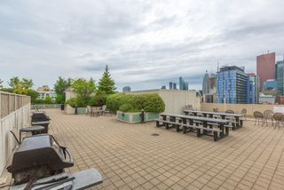 Photo 20: 353 313 E Richmond Street in Toronto: Moss Park Condo for sale (Toronto C08)  : MLS®# C3924480