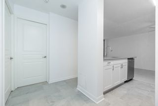 Photo 6: 353 313 E Richmond Street in Toronto: Moss Park Condo for sale (Toronto C08)  : MLS®# C3924480