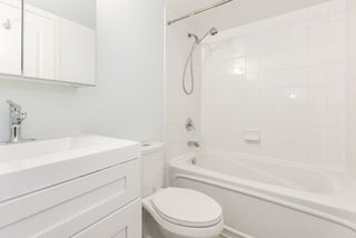 Photo 14: 353 313 E Richmond Street in Toronto: Moss Park Condo for sale (Toronto C08)  : MLS®# C3924480