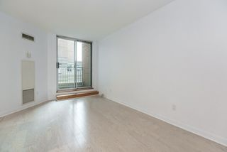 Photo 10: 353 313 E Richmond Street in Toronto: Moss Park Condo for sale (Toronto C08)  : MLS®# C3924480