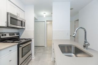 Photo 7: 353 313 E Richmond Street in Toronto: Moss Park Condo for sale (Toronto C08)  : MLS®# C3924480