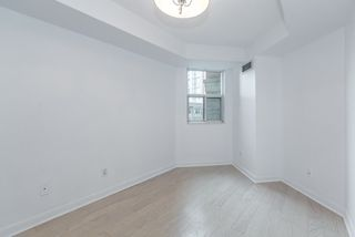 Photo 12: 353 313 E Richmond Street in Toronto: Moss Park Condo for sale (Toronto C08)  : MLS®# C3924480