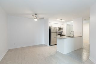 Photo 3: 353 313 E Richmond Street in Toronto: Moss Park Condo for sale (Toronto C08)  : MLS®# C3924480
