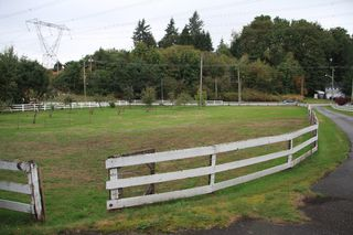 Photo 3: 3170 Old Clayburn Road in Abbotsford: Abbotsford East House for sale : MLS®# R2211012