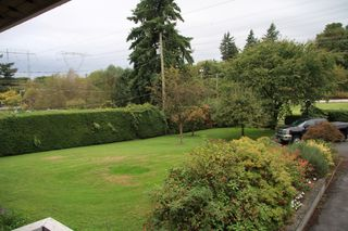 Photo 5: 3170 Old Clayburn Road in Abbotsford: Abbotsford East House for sale : MLS®# R2211012