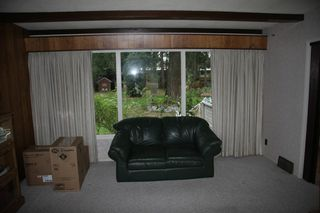 Photo 15: 3170 Old Clayburn Road in Abbotsford: Abbotsford East House for sale : MLS®# R2211012