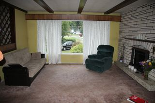 Photo 14: 3170 Old Clayburn Road in Abbotsford: Abbotsford East House for sale : MLS®# R2211012