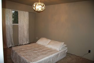 Photo 20: 3170 Old Clayburn Road in Abbotsford: Abbotsford East House for sale : MLS®# R2211012
