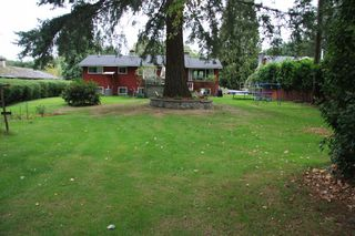 Photo 7: 3170 Old Clayburn Road in Abbotsford: Abbotsford East House for sale : MLS®# R2211012