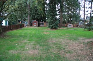 Photo 6: 3170 Old Clayburn Road in Abbotsford: Abbotsford East House for sale : MLS®# R2211012