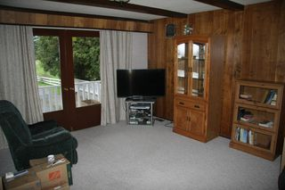 Photo 16: 3170 Old Clayburn Road in Abbotsford: Abbotsford East House for sale : MLS®# R2211012