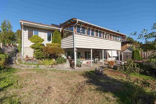 Photo 12: 795 DONEGAL Place in North Vancouver: Delbrook House for sale : MLS®# R2211180