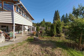Photo 13: 795 DONEGAL Place in North Vancouver: Delbrook House for sale : MLS®# R2211180