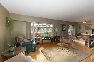 Photo 3: 795 DONEGAL Place in North Vancouver: Delbrook House for sale : MLS®# R2211180