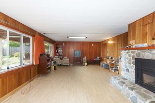 Photo 9: 795 DONEGAL Place in North Vancouver: Delbrook House for sale : MLS®# R2211180