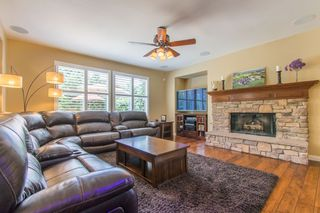 Photo 7: LA MESA House for sale : 4 bedrooms : 7785 HIGHWOOD AVE