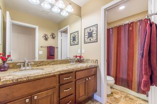 Photo 18: LA MESA House for sale : 4 bedrooms : 7785 HIGHWOOD AVE