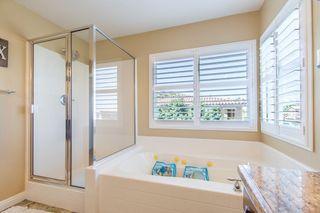 Photo 14: LA MESA House for sale : 4 bedrooms : 7785 HIGHWOOD AVE