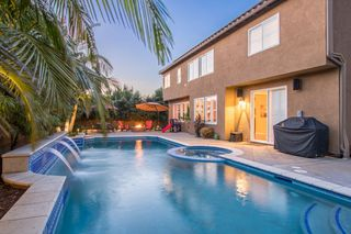 Photo 20: LA MESA House for sale : 4 bedrooms : 7785 HIGHWOOD AVE