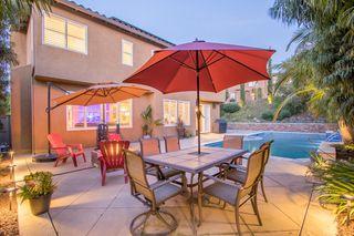 Photo 22: LA MESA House for sale : 4 bedrooms : 7785 HIGHWOOD AVE