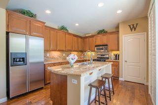 Photo 10: LA MESA House for sale : 4 bedrooms : 7785 HIGHWOOD AVE