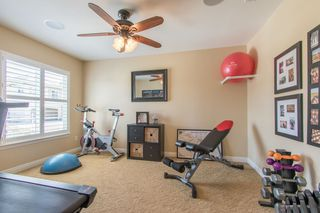 Photo 12: LA MESA House for sale : 4 bedrooms : 7785 HIGHWOOD AVE