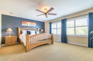 Photo 13: LA MESA House for sale : 4 bedrooms : 7785 HIGHWOOD AVE