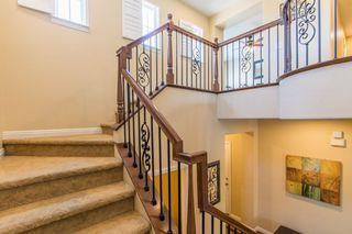 Photo 4: LA MESA House for sale : 4 bedrooms : 7785 HIGHWOOD AVE