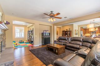 Photo 5: LA MESA House for sale : 4 bedrooms : 7785 HIGHWOOD AVE