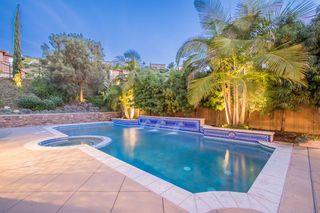 Photo 23: LA MESA House for sale : 4 bedrooms : 7785 HIGHWOOD AVE