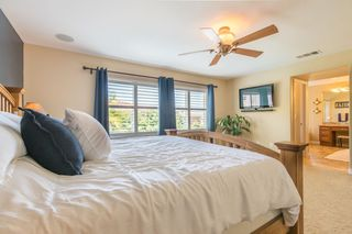 Photo 16: LA MESA House for sale : 4 bedrooms : 7785 HIGHWOOD AVE