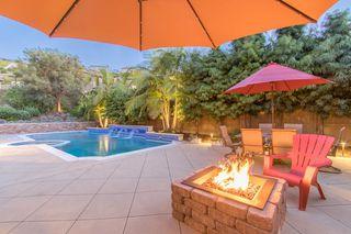Photo 21: LA MESA House for sale : 4 bedrooms : 7785 HIGHWOOD AVE