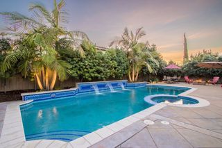Photo 19: LA MESA House for sale : 4 bedrooms : 7785 HIGHWOOD AVE