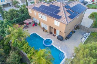 Photo 2: LA MESA House for sale : 4 bedrooms : 7785 HIGHWOOD AVE