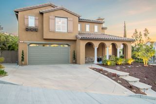 Photo 25: LA MESA House for sale : 4 bedrooms : 7785 HIGHWOOD AVE