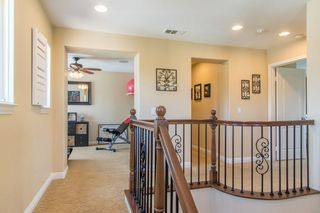 Photo 11: LA MESA House for sale : 4 bedrooms : 7785 HIGHWOOD AVE