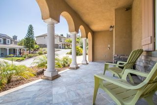 Photo 3: LA MESA House for sale : 4 bedrooms : 7785 HIGHWOOD AVE