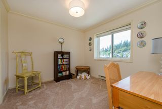 "Photo 38: 670 CLEARWATER Way in Coquitlam: Coquitlam East House for sale in ""Lombard Village- Riverview"" : MLS®# R2218668"