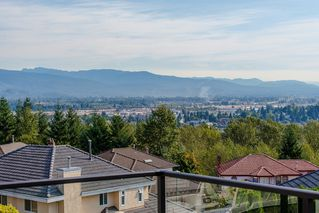 "Photo 21: 670 CLEARWATER Way in Coquitlam: Coquitlam East House for sale in ""Lombard Village- Riverview"" : MLS®# R2218668"