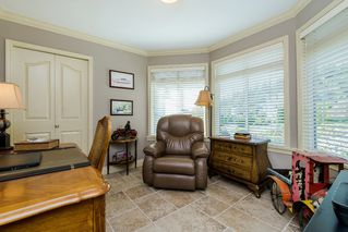 "Photo 10: 670 CLEARWATER Way in Coquitlam: Coquitlam East House for sale in ""Lombard Village- Riverview"" : MLS®# R2218668"