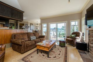 "Photo 13: 670 CLEARWATER Way in Coquitlam: Coquitlam East House for sale in ""Lombard Village- Riverview"" : MLS®# R2218668"