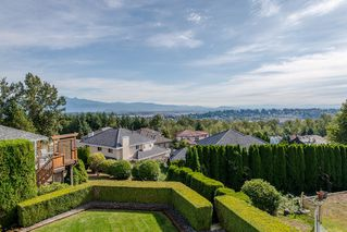 "Photo 20: 670 CLEARWATER Way in Coquitlam: Coquitlam East House for sale in ""Lombard Village- Riverview"" : MLS®# R2218668"
