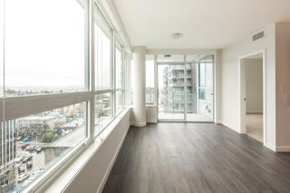 Photo 8: 1103 112 E 13TH Street in North Vancouver: Central Lonsdale Condo for sale : MLS®# R2219229