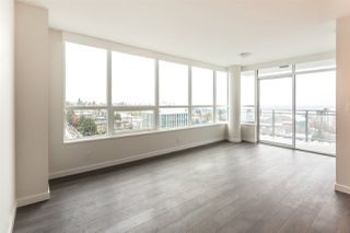 Photo 9: 1103 112 E 13TH Street in North Vancouver: Central Lonsdale Condo for sale : MLS®# R2219229