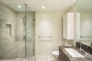 Photo 10: 1103 112 E 13TH Street in North Vancouver: Central Lonsdale Condo for sale : MLS®# R2219229
