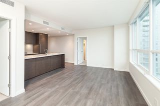 Photo 7: 1103 112 E 13TH Street in North Vancouver: Central Lonsdale Condo for sale : MLS®# R2219229