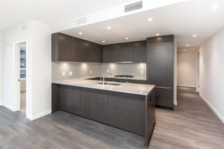 Photo 5: 1103 112 E 13TH Street in North Vancouver: Central Lonsdale Condo for sale : MLS®# R2219229